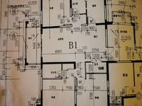 出售绿地 上郡3室2厅2卫140.25平米95万住宅
