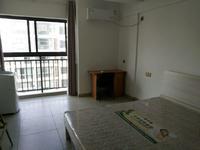 联佳爱这城 单身公寓 34平精装房 满两年 房东缺钱诚心出售