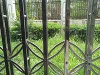 莲花怡庭的1,2叠屋,送60平左右的大院子,城东性价比高的房子,单价才9000多