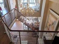 市政府旁 天一国际 豪华装修三房两厅两卫 户型完美 视野采光无敌 满两年