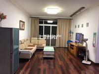 家具家电齐全 使用面积大3房位置好带装修单价才1万呀 性价比高