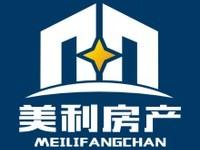 江南新城时代大厦,loft办公写字楼租金1800元/月