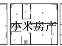 江南新城 3.4.5叠屋!送一个大车库!东边套!
