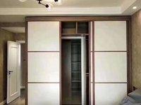 出售中央丽园3室2厅2卫120平米80万住宅
