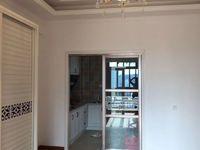 六中学区房 景徽国际 精装修70 年产权公寓,电梯黄金楼层 视野采光无敌