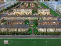 出售其他-歙县3室2厅2卫129平米50万住宅