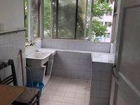 黎阳片区,九小附近,占川河新村精装三房,家电齐全,拎包即住,生活便利。