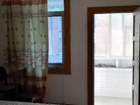 黎阳片区,昱西新村精装三房,家电齐全,拎包即住。