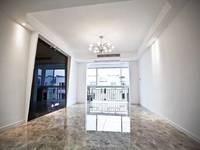 出售桑园小区3室2厅1卫1精装114平米100万住宅