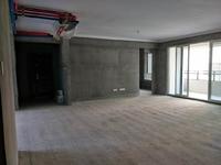 城东新楼盘 置地最新佳作 栢悦华庭 多层电梯洋房 超大客厅 黄金楼层 超大阳台