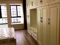 御泉湾精品单身公寓,精装适合投资做民宿自己住也是最佳选择,有眼光的赶紧来看房