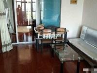 70年产权公寓可挂学区!江南之星电梯中层精装公寓,朝南带阳台,采光视野好