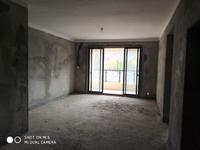 中铁滨江名邸,经典俩房,客厅带朝南阳台,已经满2年,采光极佳楼王位置 随时看