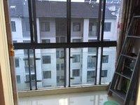 急售!徽州御苑-复试-4室2厅2卫双阳台带室内杂物间125.73平米85万住宅