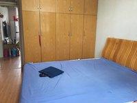 出租新安广场3室2厅1卫38平米500元/月住宅