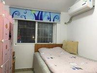 出租校园人家2室1厅1卫80平米500元/月住宅