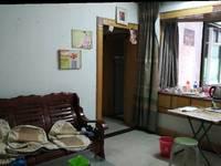 出租黄山花园2室2厅1卫80平米375元/月住宅