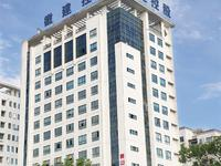 屯溪区湖边路2号徽建控股集团3、4层办公楼 金太阳东侧、临街