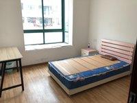 出租阳光绿水3室1厅1卫140平米400元/月住宅