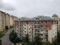 碧桂园 70年产权公寓 独立厨卫 带外阳台 即买即租拎包入住