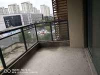 御景佳苑多层5 6复式 大露台3个 南北通透户型好 送车位 送大柴间 生活便利