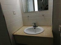 金太阳 单身公寓 精装 满五唯 一 低价销售