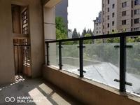 国企品质!中铁大3房105平仅售120万,电梯中层,采光视野无遮挡,九小四中学区