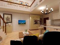5.5米高双层loft 实用面积140 总价低首付低 高新区黄金位置