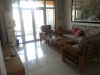出租黄山碧桂园3室2厅2卫122.85平米1500元/月住宅