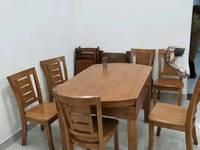 出租黄山碧桂园3室2厅2卫124平米1700元/月住宅