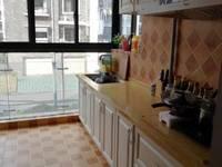 出租永佳名邸2室2厅1卫88平米1500元/月住宅