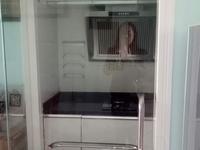 碧桂园 电梯最好楼层 全天采光 70年产权 独立厨卫 带外阳台 精装 诚售