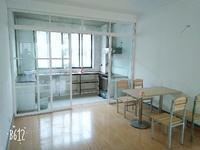 江心洲 阳光绿水1期10栋506室 客厅25平方,适合办公,带车库
