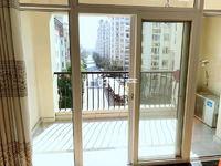 碧桂园 标准两房 全天采光 拎包入住 随时看房 诚租