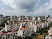 碧桂园 电梯好楼层 全天采光 70年产权公寓 随时看房 诚售
