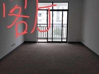 出售其他--休宁3室2厅1卫108平米45万住宅
