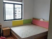 大润发周边2室1厅1卫75平米1400元/月住宅