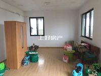 江南新城 大三房 一线江景房 低价出租 办公居家的不二之选 看房方便