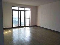 出租黄山学院南区教师公寓3室2厅2卫1200元/月住宅 包含物业费,无其他费用