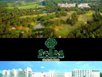 黄山松柏高尔夫酒店SPA休闲会所经营外包