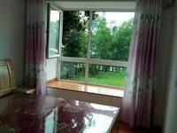 黄山碧桂园3室2厅2卫2000元/月住宅