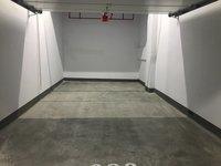 出租栢悦华庭25平米面议地下车库
