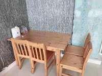 清华苑,单身公寓,生活便利。