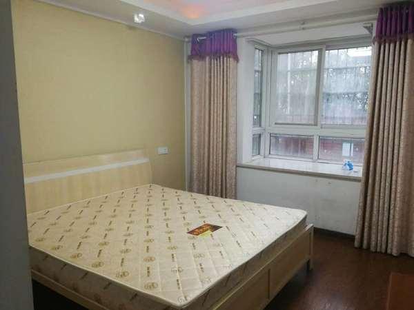 出租黄山 远景佳苑3室2厅2卫128平米1400元/月住宅