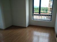 纳尼亚小镇精装潢二室二厅未住过新房出售