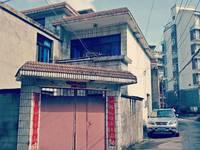 出租阳光绿水3室1厅2卫240平米2000元/月住宅