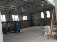 机场大道北侧附近220平方米可做厂房、可做仓库招租
