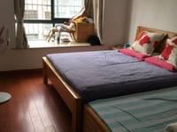 出租昌苑小区1室1厅1卫47平米1000元/月住宅