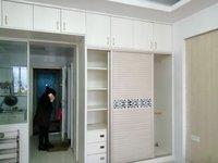 出租龙恒 熙城国际1室1厅1卫50平米1200元/月住宅