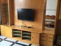 出租上塘新村2室2厅1卫90平米1200元/月住宅